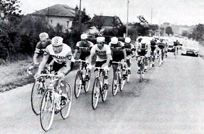 holland bikes bordeaux